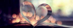 wallpaper-hearts-photo-tn
