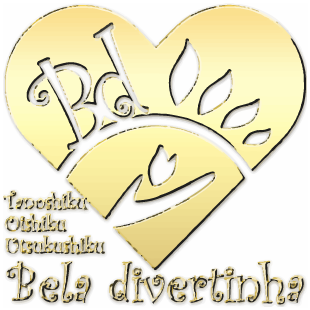 bela_divertinha【310】